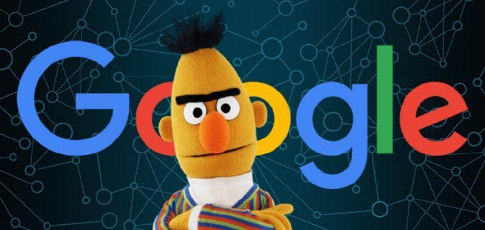 BERT – новый поисковый алгоритм Google