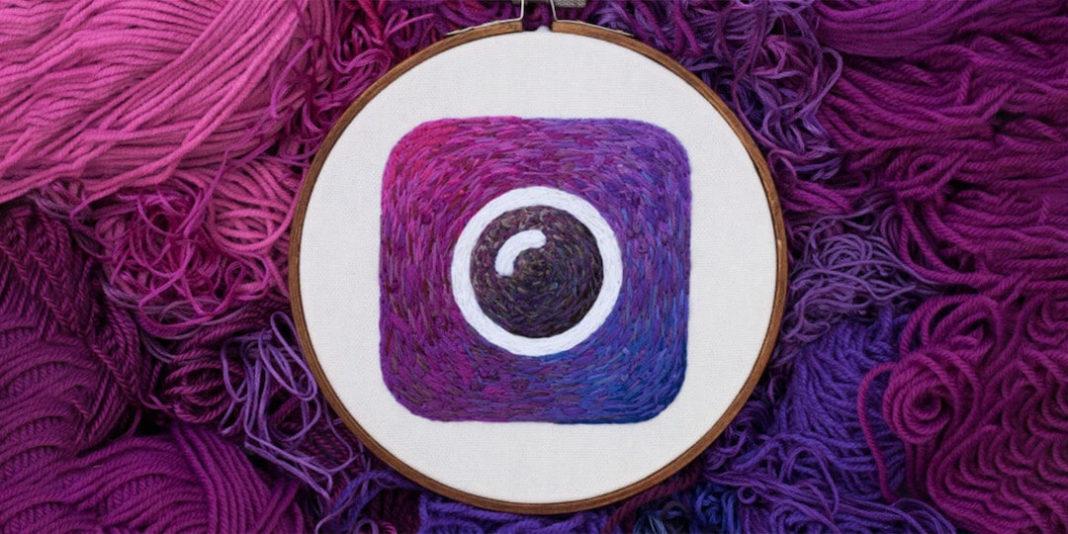 Facebook запустил Threads для Instagram