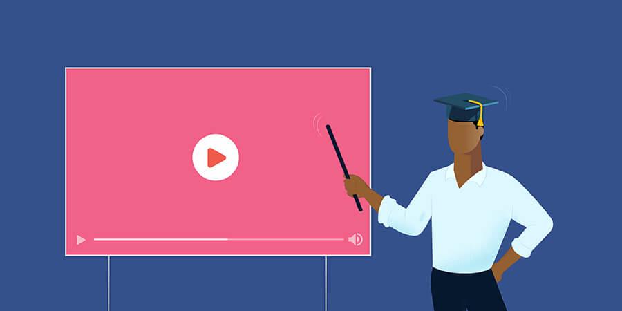 Как добавить видео в Яндекс.Дзен: вставить в статью или загрузить