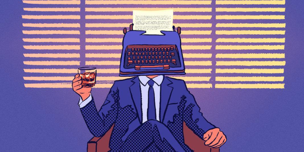 Как написать продающий текст: примеры, правила, шаблоны