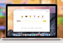 комбинатор ключевых фраз в Яндекс.Директ