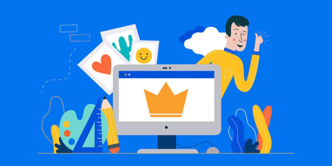 Конструктор Турбо-страниц в Яндекс.Директ становится проще