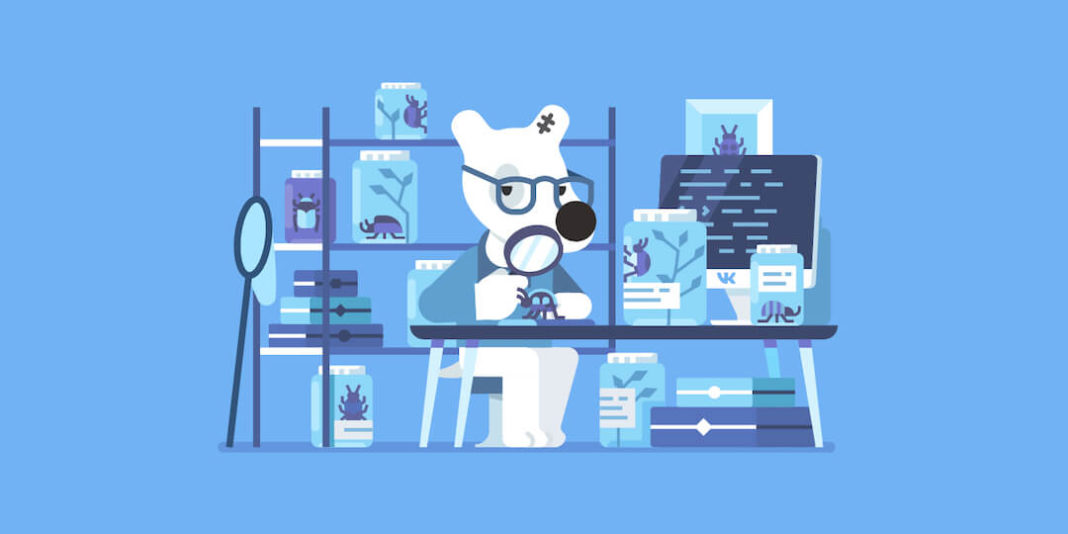 Массовая загрузка сообществ в рекламный кабинет ВКонтакте