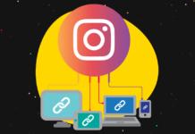Мультиссылка в Инстаграм: что это, как сделать + 10 сервисов