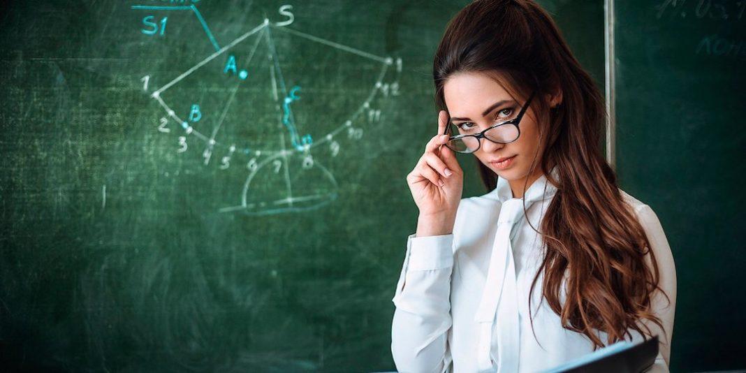 Лучшие курсы по продвижению в Инстаграм. Обучение по рекламе, раскрутке и ведению аккаунта