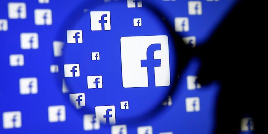 Парсинг Facebook: как собрать и выгрузить аудиторию, посты и ID