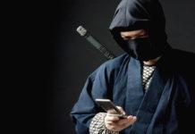 Парсинг в Инстаграм: сбор аудитории, номеров телефонов, почты, лайков и комментариев