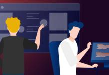 Поведенческие факторы ранжирования сайта в Яндекс и Google: что это и какие бывают