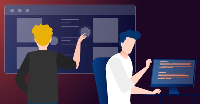 Факторы продвижение сайта яндекс создание приложения для андроид из сайта