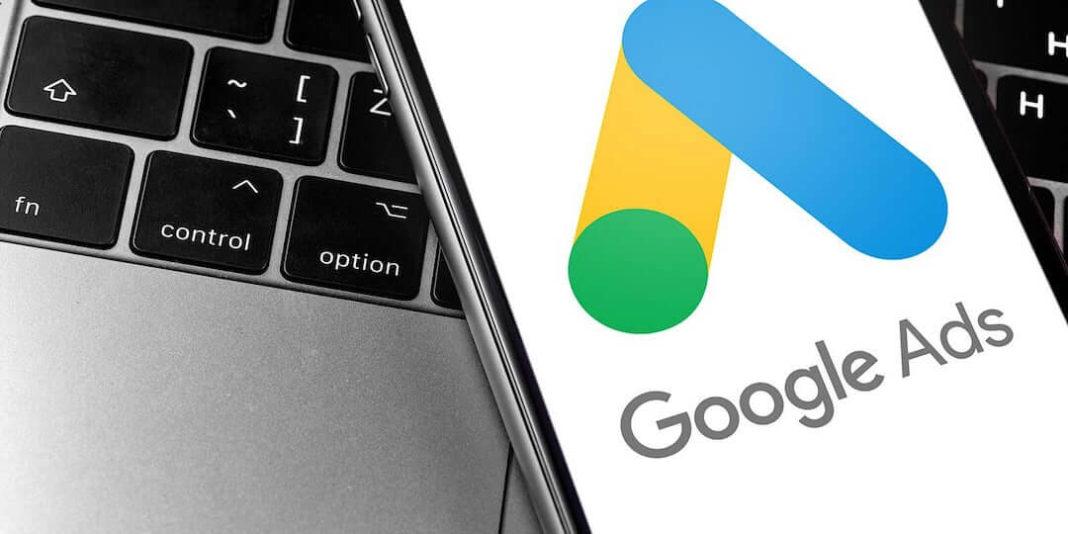 Расширение Форма для потенциальных клиентов в Google Ads - что это, как создать и настроить