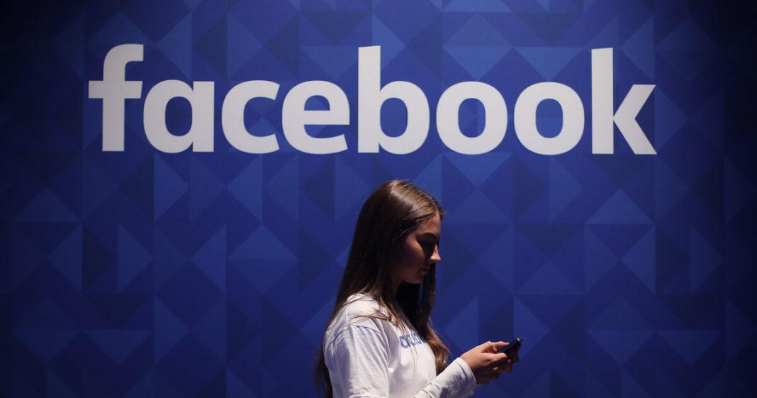 Facebook Pay — новая платёжная система для Instagram, Messenger и WhatsApp