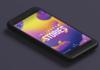 27 идей для Историй в Инстаграм: опросы, викторины, интерактив