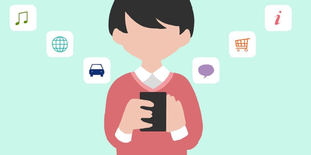 Как опубликовать историю в сообществе ВК с телефона и компьютера