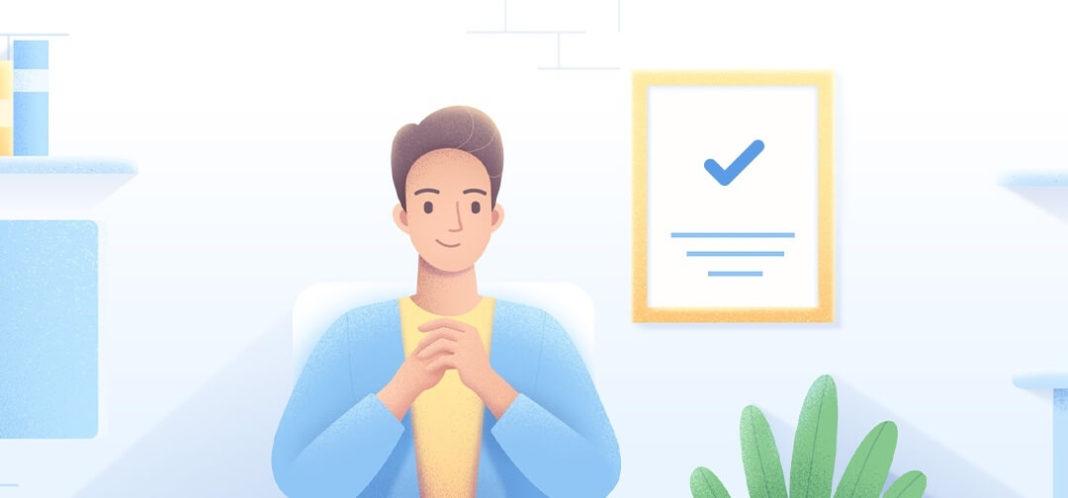 Как получить галочку в ВК: заявка на верификацию группы и страницы
