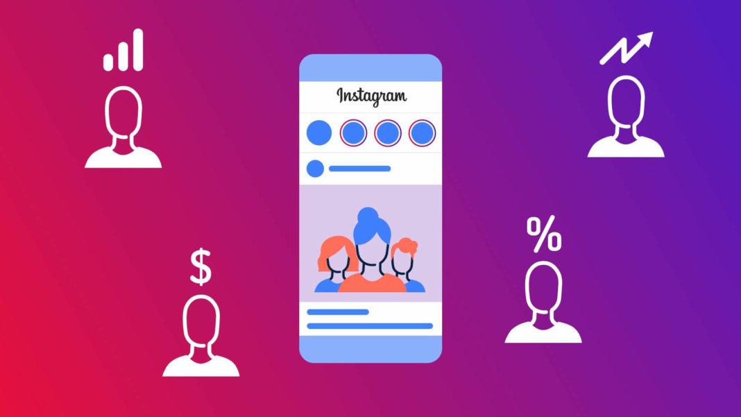 Как посмотреть статистику в Инстаграм: что такое охват и показы