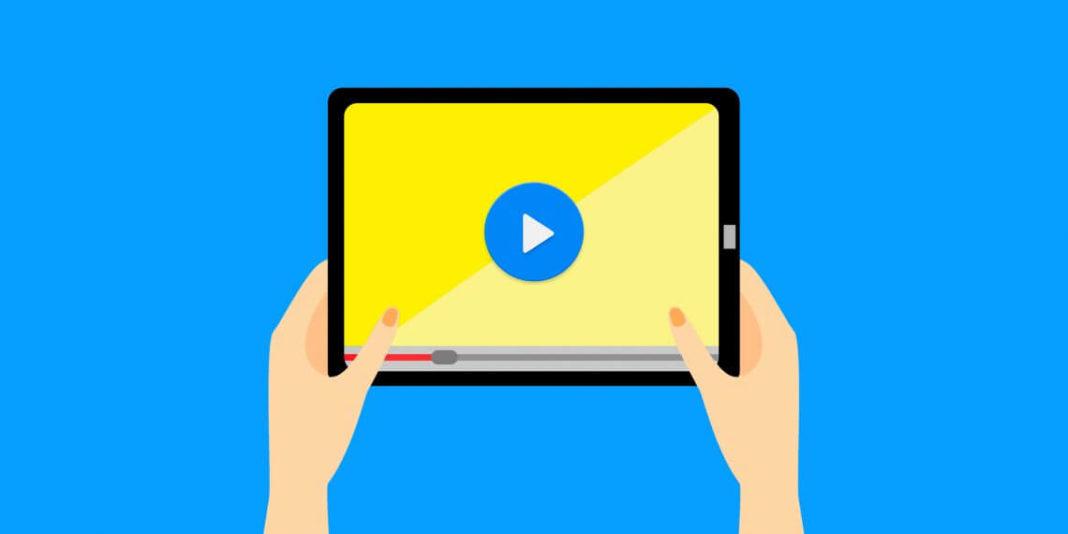 Как прикрепить ссылку к видео в ВК: пошаговая инструкция