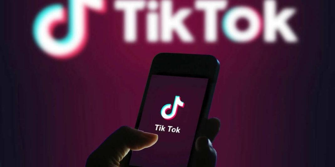 Как разместить рекламу в TikTok через Яндекс.Директ