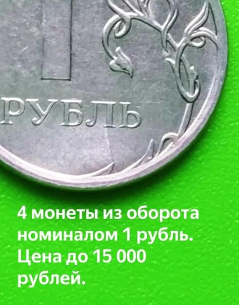 Как выйти на монетизацию в Яндекс.Дзен