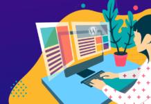 Конструкторы форм обратной связи для сайта: бесплатно и платно