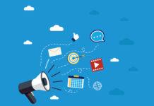 Оплата за показы (СРМ) для формата «Реклама сайта» в ВК