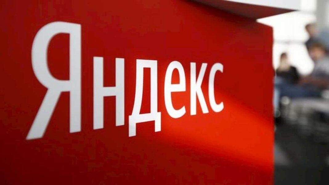 Новое редактирование баннера на поиске и текстово-графических кампаний в Яндекс.Директ