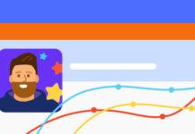 Статистика личной страницы в Одноклассниках: как посмотреть