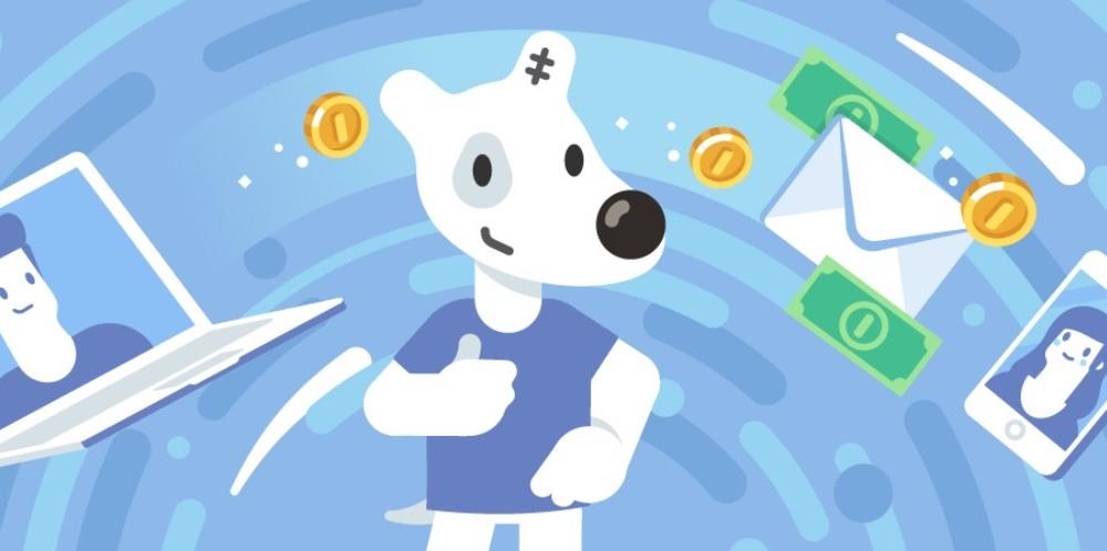 Стоимость подписчика ВКонтакте с таргетированной рекламе