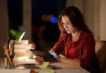 ТОП-10 лучших платформ для онлайн-обучения, курсов и школ