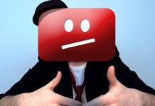 YouTube сможет блокировать аккаунты «не имеющие коммерческого смысла»