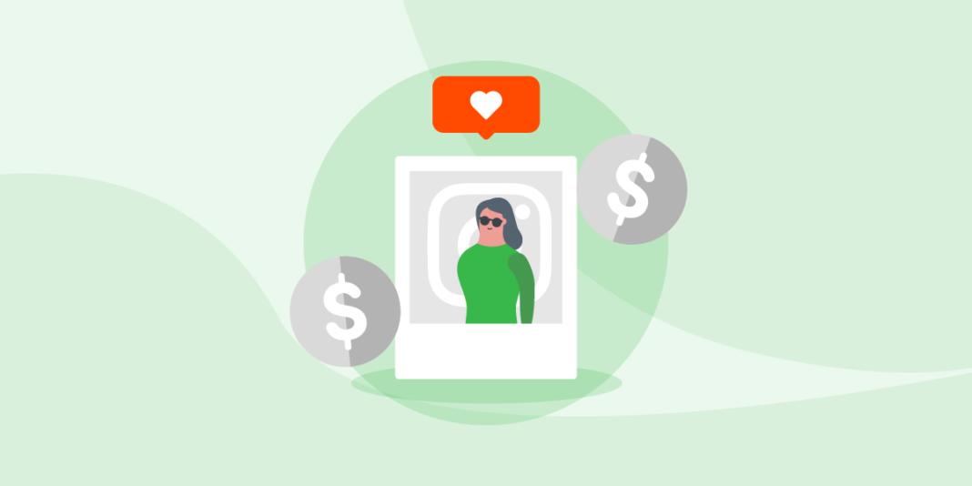 Как легально продавать и принимать оплату от клиентов в Инстаграм без сайта