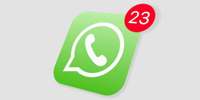 Напоминания в WhatsApp: что это, как подключить и как настроить | Postium