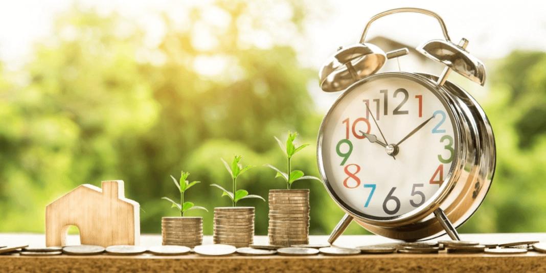 Зачем ИП вести бухгалтерию и как это делать правильно