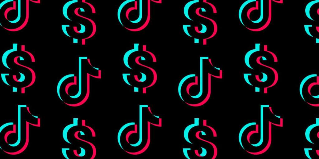 Как заработать деньги в Тик-Ток - все виды и способы монетизации