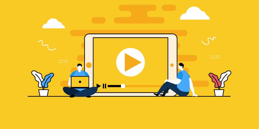 Как настроить рекламу в Яндекс.Видео: продвижение видеоконтента в Директе