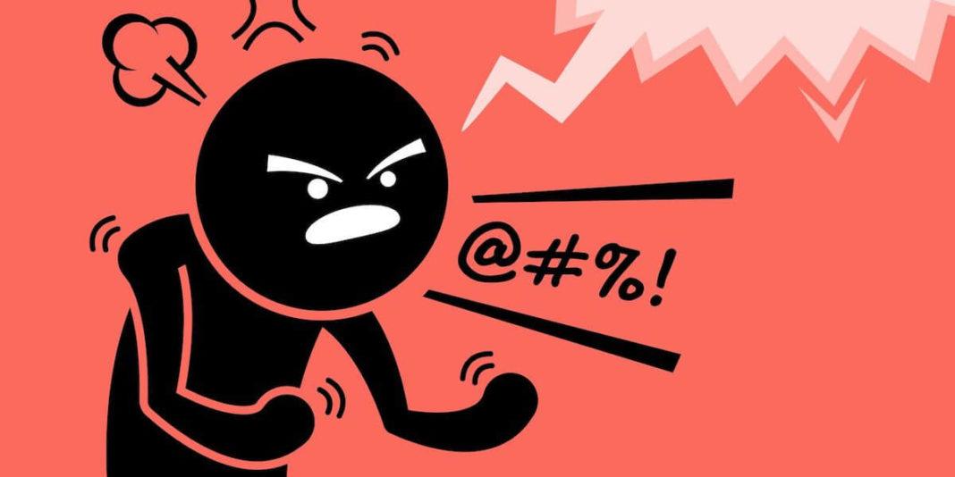 Как обжаловать блокировку аккаунта в Инстаграм: пошаговая инструкция