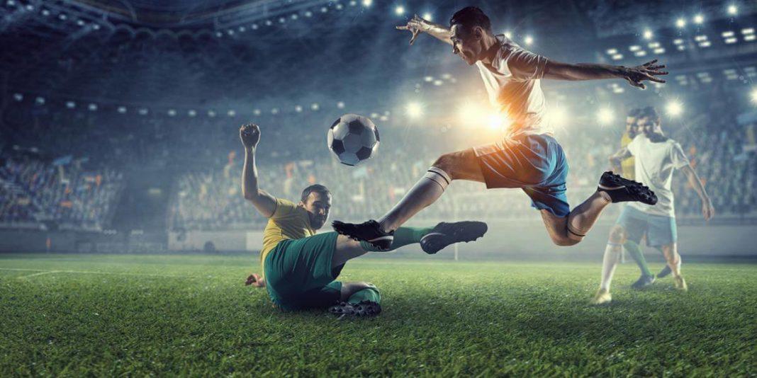 «Тинькофф» стал официальным титульным партнёром РПЛ по футболу
