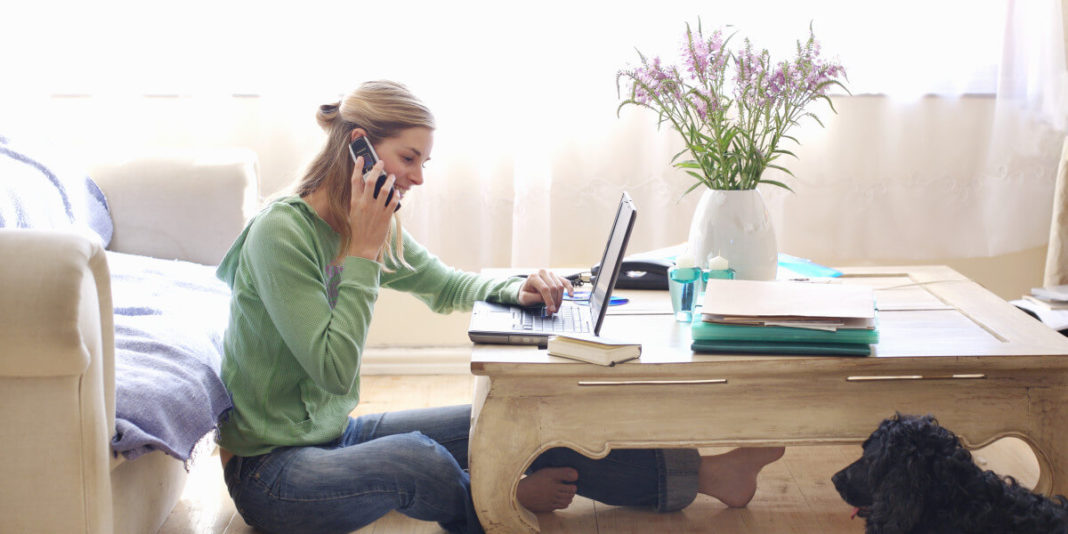 10 лучших бизнес идей для женщин