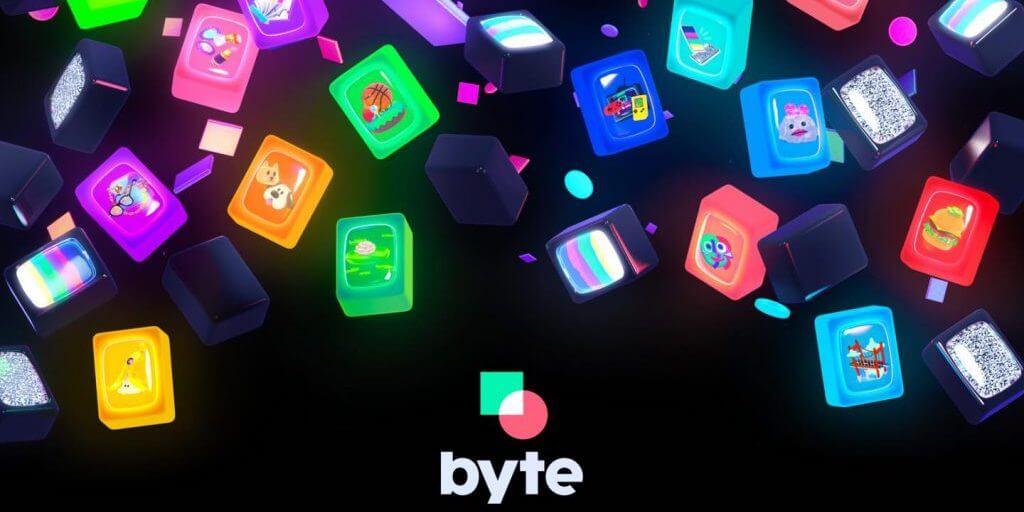 Byte выплатит 250 000 долларов авторам лучшего видео