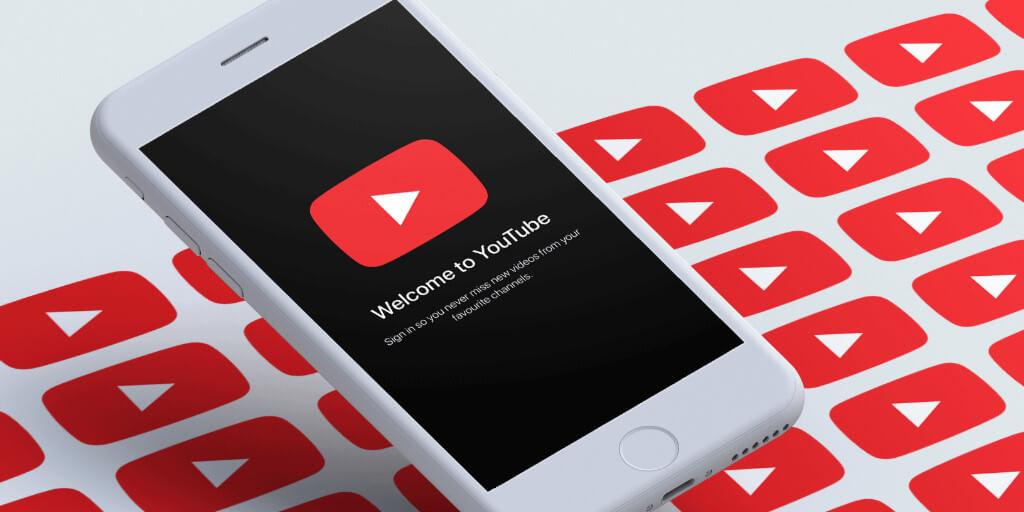 Как правильно настроить рекламу на YouTube: пошаговая инструкция