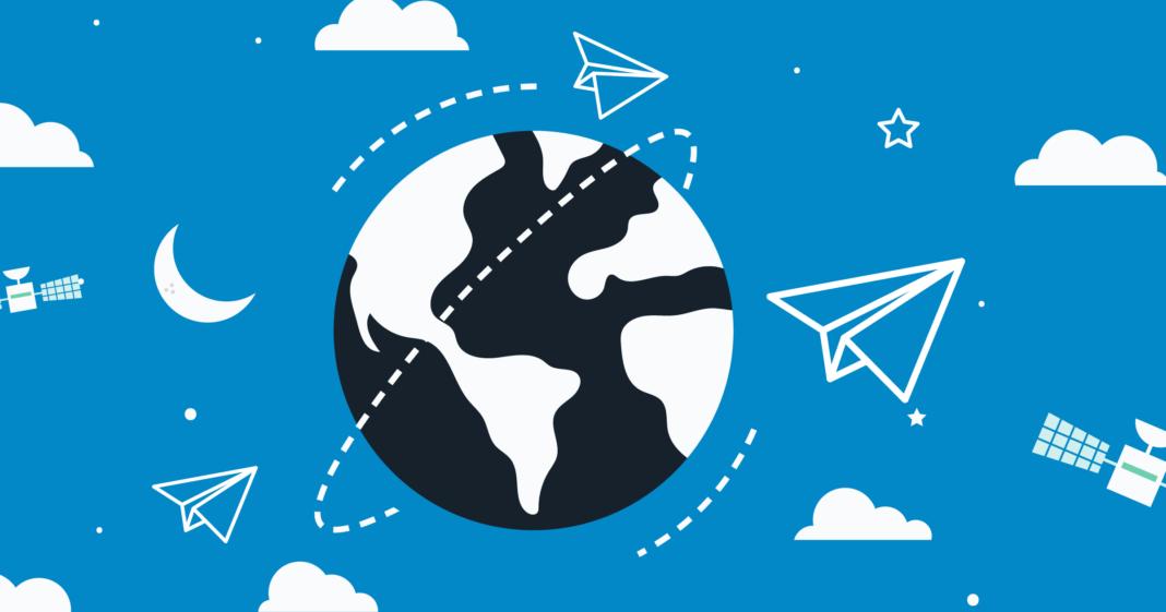 Как сделать опрос в Telegram: создание голосования, викторины