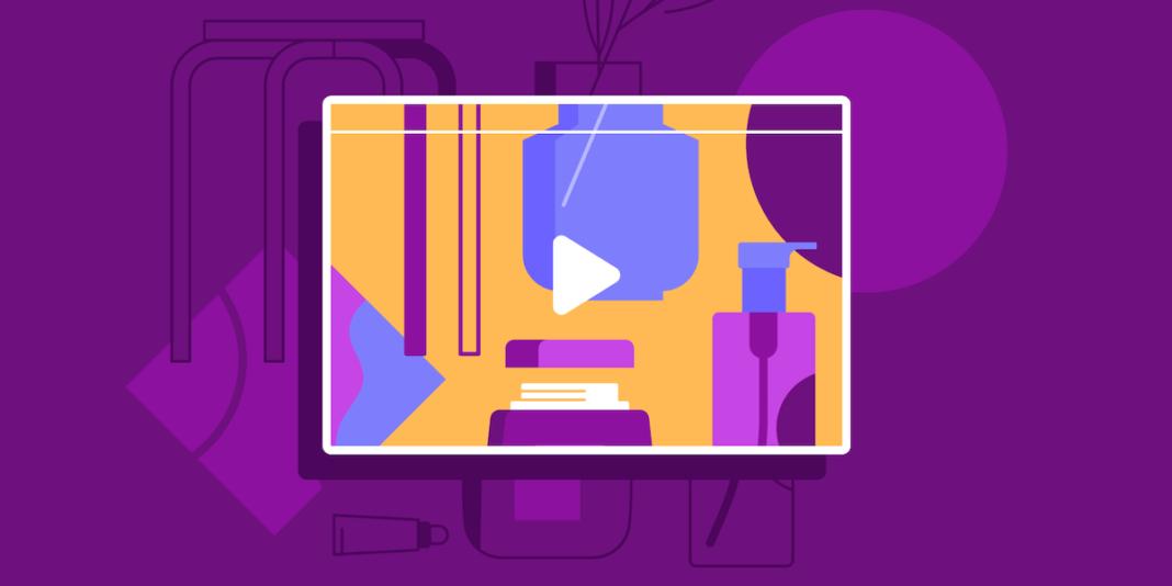 Как загрузить видео на Яндекс.Эфир