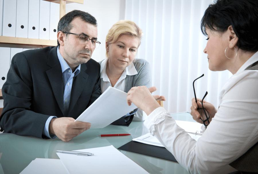 Правовое и бухгалтерское сопровождение для предпринимателей