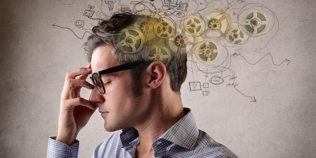 Профессия аналитик данных: обязанности, навыки, где учиться