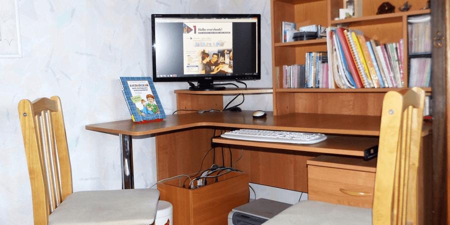 Частные уроки на дому как бизнес идея для женщин
