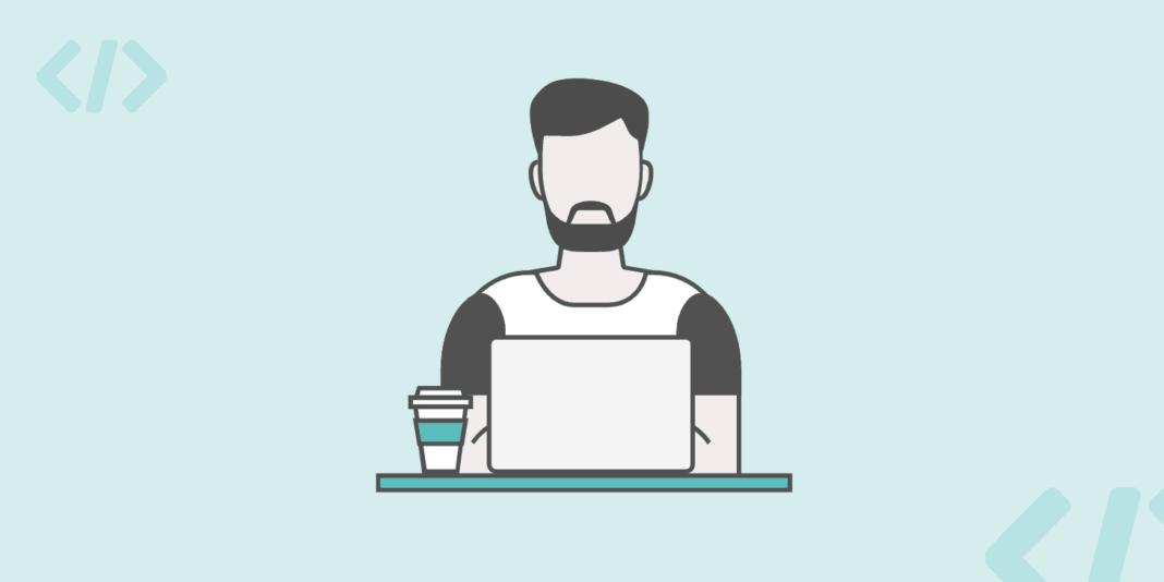 ТОП-10 лучших конструкторов сайтов 2020 - какой выбрать