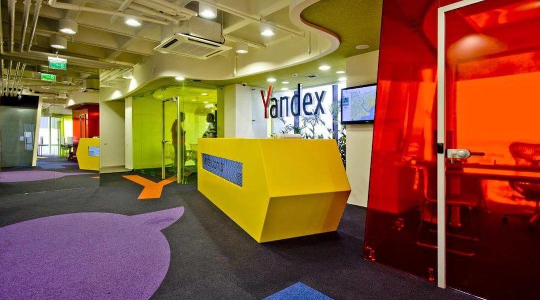 В Яндекс.Директ появился бесплатный конструктор «Турбо-сайтов»