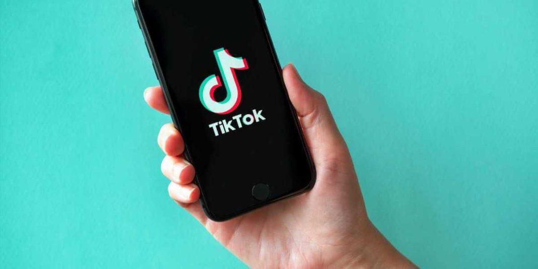 TikTok запускает стикеры для пожертвований