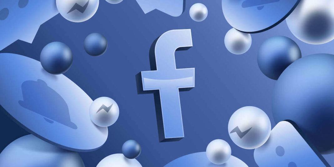 Центр лидов Facebook: что это, как зайти, как настроить