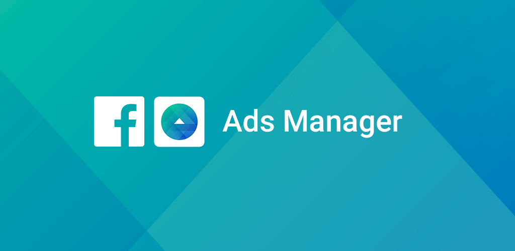 Новый раздел «Эксперименты» в Facebook Ads Manager