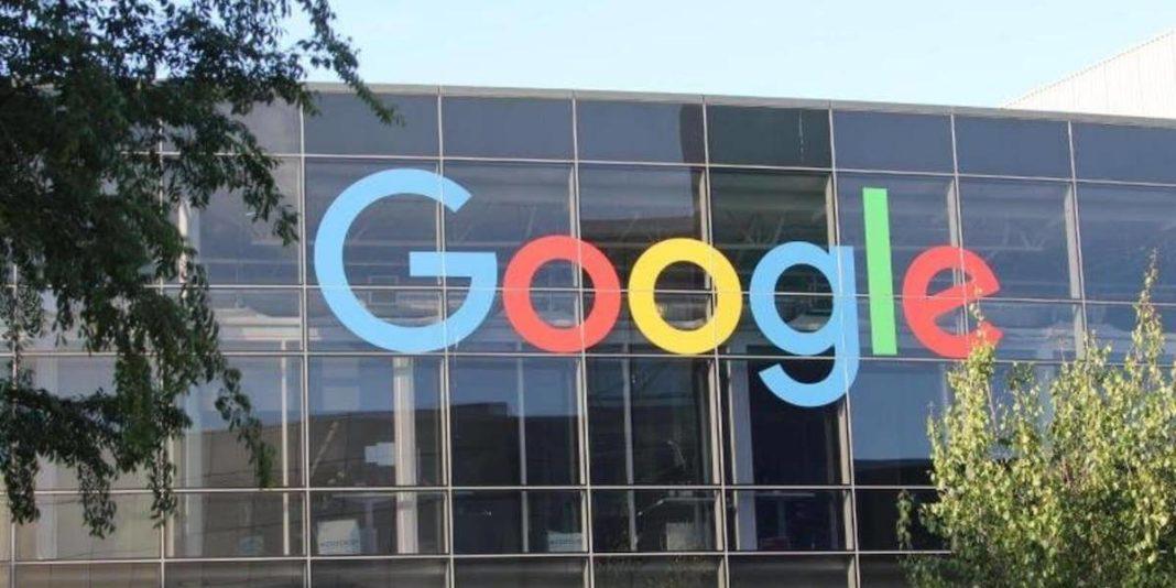 Сервис видеоконференций Google Meet станет бесплатным